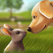 PetWorld 3D: My Animal Rescue FREE icon