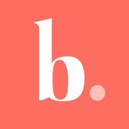 Brandefy: Affordable Beauty