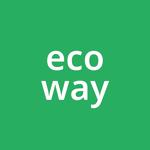 Ecoway на пк