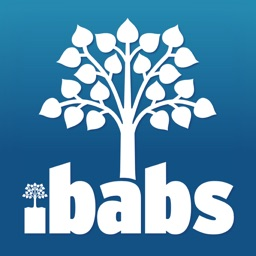 iBabs Pro