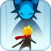 Tap Titans - iPadアプリ