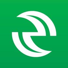 Eco Cat 产品目录