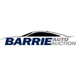 Barrie Auto Auction Live