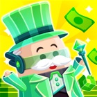 Cash, Inc. Fame & Fortune Game icon