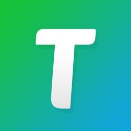Textia - Add Text to Photos