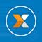 App Icon for 123Xe - Tài xế App in Romania IOS App Store