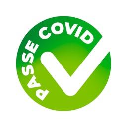 Passe Covid