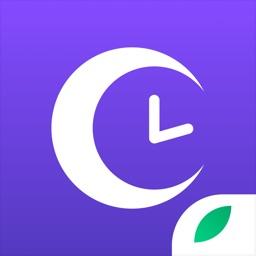 Mintal Tracker:Sleep Recorder