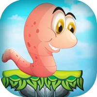 Codes for Crazy Worm Jump Hack