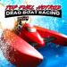 Drag Racing Boat Game - HotRod Hack Online Generator