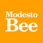 The Modesto Bee News