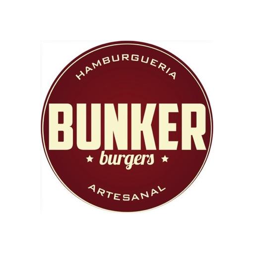 Bunker Burgers RJ