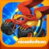 Blaze: Obstacle Course - iPhoneアプリ