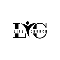 Life Church of Maryland