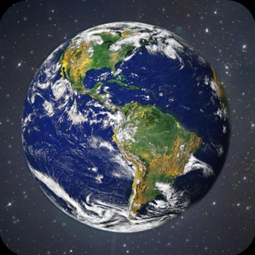 دول العالم World countries