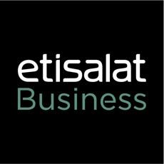 Etisalat Business - EG