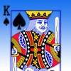 FreeCell 2.0 - iPhoneアプリ