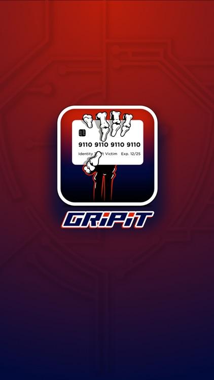 GRIPIT APP