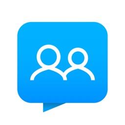 IceWarp TeamChat
