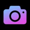 Camera Color Picker Plus