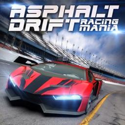 Drag Race: Speed Drift Car 3D
