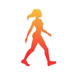 WalkFit Walking Cardio Fitness