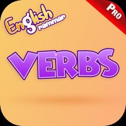 English Grammar Verb Quiz Kids