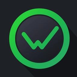 WaLogger - Online Tracker