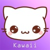 Kawaii World - Craft and Build