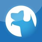 HundeWelt - Zeitschrift icon