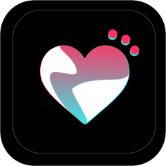 Tok Max for Followers Tracker