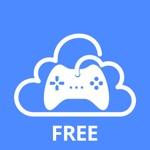 KinoConsole - Stream PC games