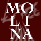 Molina Oposiciones icon