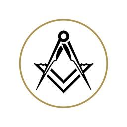 Freemason Finder