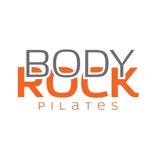 Body Rock Pilates