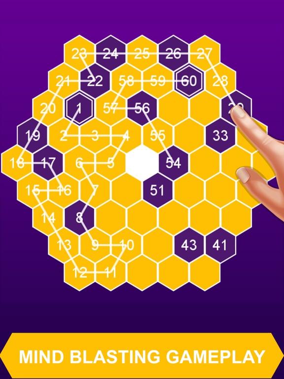 https://is1-ssl.mzstatic.com/image/thumb/Purple115/v4/12/ff/b5/12ffb548-ee46-58e7-6717-7366c57f7415/source/576x768bb.jpg