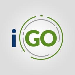 iGObanking Mobile Banking