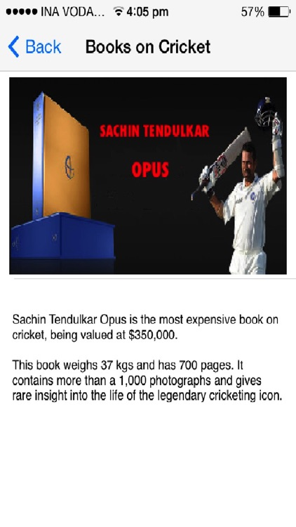 Cricket Game Guide screenshot-8