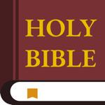 Holy Bible - la bible pour pc