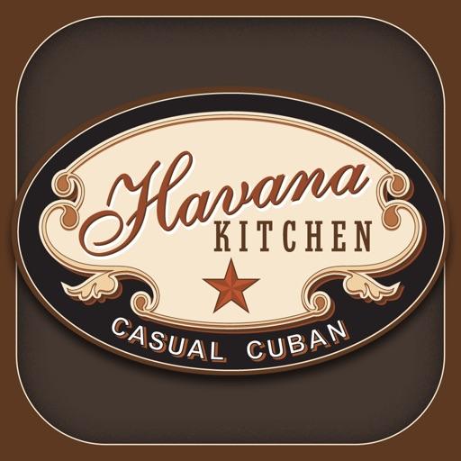 Havana Kitchen Mobile By Pro Phase Marketing Llc