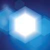 CONTOUR DIABETES app (HK)