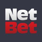 NetBet Sport FR pour pc