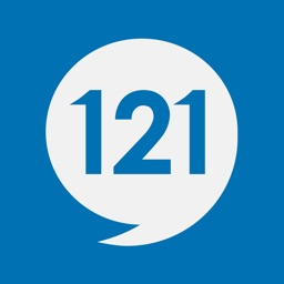 121with