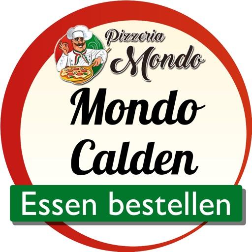 Pizzeria Mondo Calden