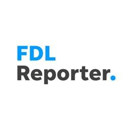 FDL Reporter