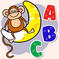 Codes for ABC Coloring Book Games Hack