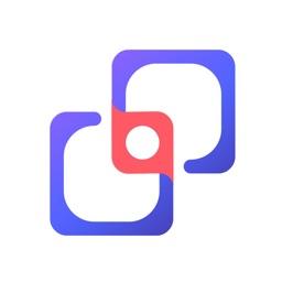 聚链数据 - 全球区块链行业数据库
