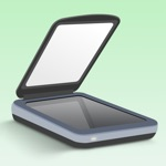 Hack TurboScan™: document scanner