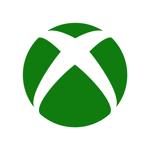 Xbox на пк