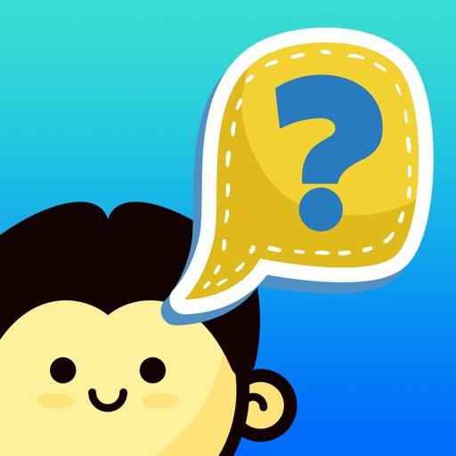 Trivia Guy - Comedy Quiz Game